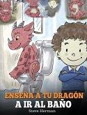 Enseña a Tu Dragón a Ir al Baño
