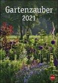 Gartenzauber 2021