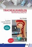 Trachealkanülenmanagement (eBook, PDF)