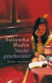 Nachtgeschwister (eBook, ePUB)