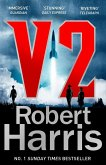 V2 (eBook, ePUB)