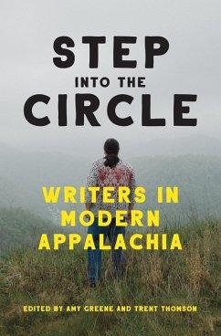 Step into the Circle (eBook, ePUB)