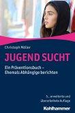 JUGEND SUCHT (eBook, ePUB)