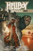 Hellboy und die B.U.A.P. 1955 (eBook, PDF)
