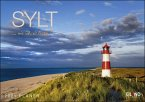 Sylt... wie ich es liebe 2021