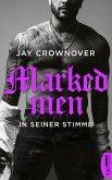 In seiner Stimme / Marked Men Bd.2 (eBook, ePUB)