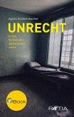 Unrecht (eBook, ePUB)