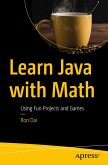 Learn Java with Math (eBook, PDF)