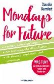 Mondays for Future (eBook, ePUB)