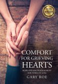 Comfort for Grieving Hearts