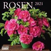Rosen 2021