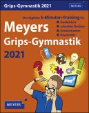 Meyers Grips-Gymnastik 2021