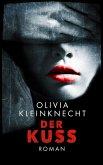 Der Kuss (eBook, ePUB)