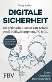 Digitale Sicherheit (eBook, PDF)