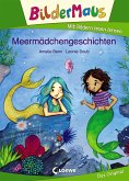 Bildermaus - Meermädchengeschichten (eBook, ePUB)