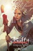 Buffy the Vampire Slayer (Staffel 12) - Die Abrechnung (eBook, PDF)