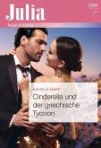 Cinderella und der griechische Tycoon (eBook, ePUB)
