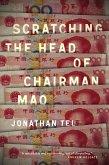 Scratching the Head of Chairman Mao (eBook, ePUB)