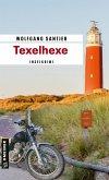 Texelhexe (eBook, ePUB)