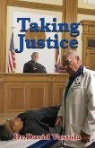 Taking Justice