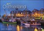 Moin! Ostfriesland 2021