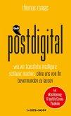 postdigital (eBook, ePUB)
