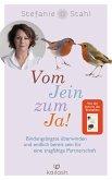 Vom Jein zum Ja! (eBook, ePUB)