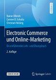 Electronic Commerce und Online-Marketing (eBook, PDF)