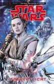 Star Wars - Treuepflicht (Journey to Star Wars: Der Aufstieg Skywalkers) (eBook, PDF)