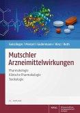 Mutschler Arzneimittelwirkungen (eBook, PDF)