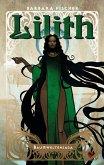 Lilith / Baumweltensaga Bd.1 (eBook, ePUB)