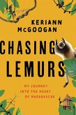 Chasing Lemurs (eBook, ePUB)
