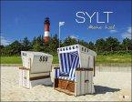 Sylt - Meine Insel 2021