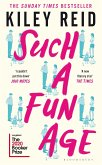 Such a Fun Age (eBook, ePUB)