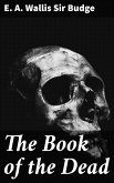 The Book of the Dead (eBook, ePUB)