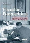Theodor Poretschkin (eBook, PDF)