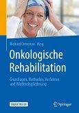Onkologische Rehabilitation (eBook, PDF)