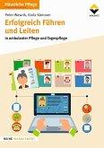 Erfolgreich Führen und Leiten (eBook, ePUB)