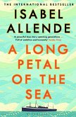 A Long Petal of the Sea (eBook, ePUB)