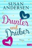 Drunter und Drüber (eBook, ePUB)