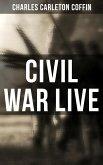 Civil War Live (eBook, ePUB)