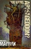 Quo vadis, Armageddon? (eBook, ePUB)