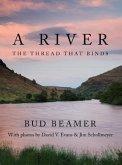 A River (eBook, ePUB)
