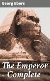 The Emperor - Complete (eBook, ePUB)