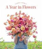 Floret Farm's A Year in Flowers (eBook, ePUB)