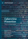 Cybercrime Prevention (eBook, PDF)