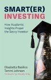 Smart(er) Investing (eBook, PDF)