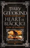 Heart of Black Ice (eBook, ePUB)