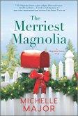 The Merriest Magnolia (eBook, ePUB)