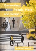 Connecting People, Place and Design (eBook, ePUB)